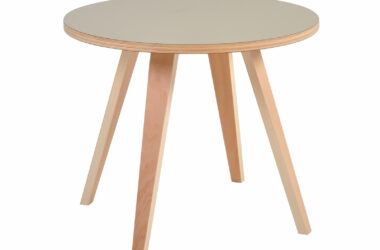 Coffee-Table-Arvika-Round-Green-1-1